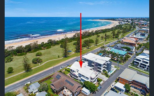 5/200 Marine Pde, Kingscliff NSW
