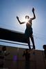 (REDES DA MARÉ) Tags: américalatina brasil colôniadeférias elisângelaleite favela lonaculturalmunicipalherbertvianna maré novamaré riodejaneiro rj
