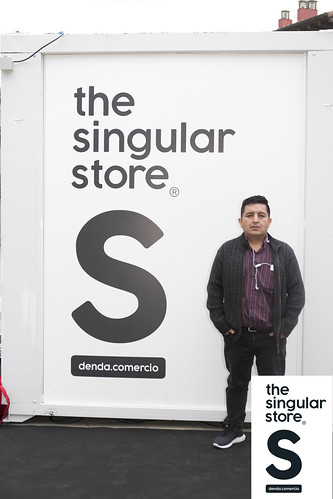 623 THE SINGULAR STOREIMG_6176_