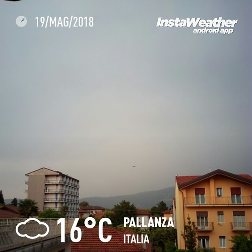 instaweather_20180519_140753