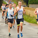 "Hogs Back Road Race, aat Events 2015 by SussexSportPhotography.com • <a style=""font-size:0.8em;"" href=""http://www.flickr.com/photos/62366290@N00/28382094798/"" target=""_blank"">View on Flickr</a>"