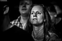 mcloudt.nl-201805_pbBB_26