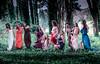 Dionisios (Hugo Miguel Peralta) Tags: fashion nikon d750 80200 lisboa lisbon portugal retrato dionisios