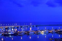 Sciacca, Sicily, April 2018 011 (tango-) Tags: sicilia sizilien sicilie italia italie italien italy