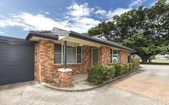 3/103 Albert Street, Islington NSW