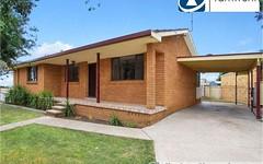 142 Duri Road, Tamworth NSW