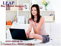 Best mattress in India & Delhi Ncr (onleap456) Tags: best mattress delhi buy online