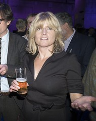 Rachel Johnson_big brother 5 (Blankfile1) Tags: evening standard progress 1000 londons most influential people 2017 party tate modern london uk 19 oct rachel johnson author journalist sister boris writer female personality 64826553