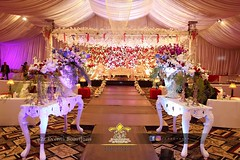 Affordable-and-Reasonable-Event-Planners-in-Lahore-Pakistan (a2zeventssolutions) Tags: decorators weddingplannerinpakistan wedding weddingplanning eventsplanner eventsorganizer eventsdesigner eventsplannerinpakistan eventsdesignerinpakistan birthdayparties corporateevents stagessetup mehndisetup walimasetup mehndieventsetup walimaeventsetup weddingeventsplanner weddingeventsorganizer photography videographer interiordesigner exteriordesigner decor catering multimedia weddings socialevents partyplanner dancepartyorganizer weddingcoordinator stagesdesigner houselighting freshflowers artificialflowers marquees marriagehall groom bride mehndi asianweddingdesigners stage gazebo stagedecoration eventsmanagement baarat barat walima valima reception mayon dancefloor truss discolights dj mehndidance photographers cateringservices foodservices weddingfood weddingjewelry weddingcake weddingdesigners weddingdecoration weddingservices flowersdecor masehridecor caterers eventsspecialists qualityfoodsuppliers bridalshower weddingmanagement