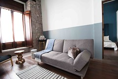 IMG_7884MAGAPIX (MAGAPIX!) Tags: interiorismo fotografíaarquitectura diseñointerior arquitectura fotografía inmuebles hoteles hotels home booking mexico minimalista minimalism