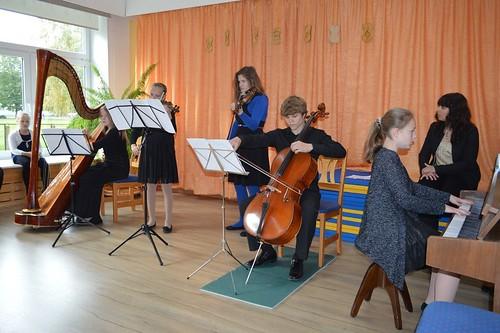 2015_Tallinna Muusikakeskkooli õpilased_Tallinna Männi lasteaed