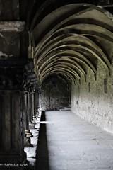 AOSTA (Raffaella_Girod_filla) Tags: aostavalley architecture chorus fujifilm mirrorless raffaellagirod