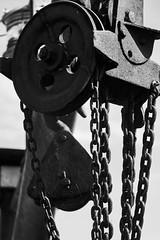Plöner See, Ascheberg... (carsten9189) Tags: tiefenschärfe schärfentiefe architektur nachtfotografie langzeitbelichtung küste ostsee landschaft landschaftsfotografie graufilter depth field natur nature koast carsten falke fotoclub fcotaiko beach beautiful blau blue cadzand clouds colorful colors himmer lila longexposure longex meer netherlands niederlande night ocean purple reflection reflektion sky sonnenuntergang strand sunset wasser water wolken photo photography photoart colognephotograph outdoor ufer pier himmel ozean schiffsanleger batis1885 e general yourbestoftoday