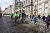 "POP2018 - Edinburgh (Tarmac Jockey) Tags: pop2018edinburgh pop2018 pedalonparliament ""edinburgh castle"" zoo"" ""real mary king's close"" ""dynamic earth"" dungeon""""camera obscura"" ""national museum scotland"" galleries ""scottish national portrait gallery"" ""gallery modern art"" ""museum childhood"" scott monument"" ""palace holyrood"" ""queen's parliament"" ""royal botanic gardens edinburgh"" ""scotch whisky experience"" yacht britania"" ""arthur's seat"" ""calton hill"" ""princes street gardens"" mile"" gilmerton cove"" ""holyrood park"" ""greyfriars bobby"" ""st giles cathedral"" ""nelson"