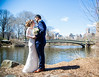Claire&Anthony47 (simplyeloped) Tags: nyc bowbridge city cityscape elope elopement eloped simplyeloped simply centralparknyc debbielemonte