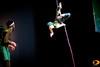 _DSC3725 (Yann Ropars) Tags: mothpoeticcircus alicewonderland aliceinwonderland aerial dance circus