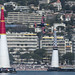 Red Bull Air Race World Championship 2018 - Cannes