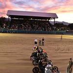 Baker County Tourism – basecampbaker.com 34955 thumbnail