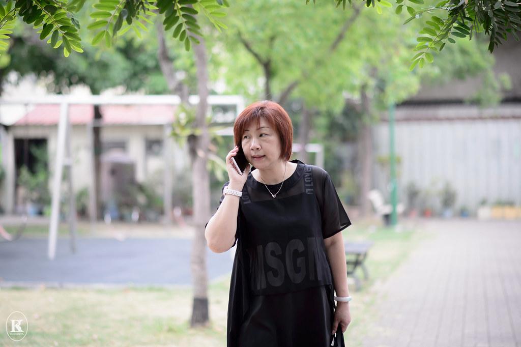 台南婚攝_總理大餐廳_049