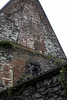 Gent, Belgium (IFM Photographic) Tags: img1983a canon 600d ef2470mmf28lusm ef 2470mm f28l usm lseries ghent gent gand flemishregion eastflanders belgium régionflamande vlaamsgewest flandreorientale ostflandern oostvlaanderen flanders flandre flandern vlaanderen belgië belgique belgien
