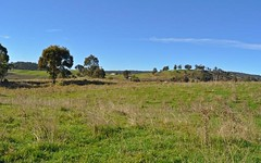 Lot 3 Yellowin Road, Batlow NSW