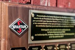 untitled shoot-0567.jpg (yeldarb87) Tags: wood photoncreations plaque inlay acrylic award metal