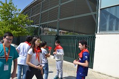 EncuentroClubes2018 (90)