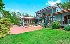 228 Old Gympie Road, Mooloolah Valley QLD