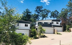 12/23 Oakwood Court, Pimpama QLD