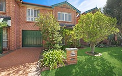 3/1 Robertson Street, Carrington NSW
