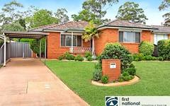 4 Manning Street, Kingswood NSW