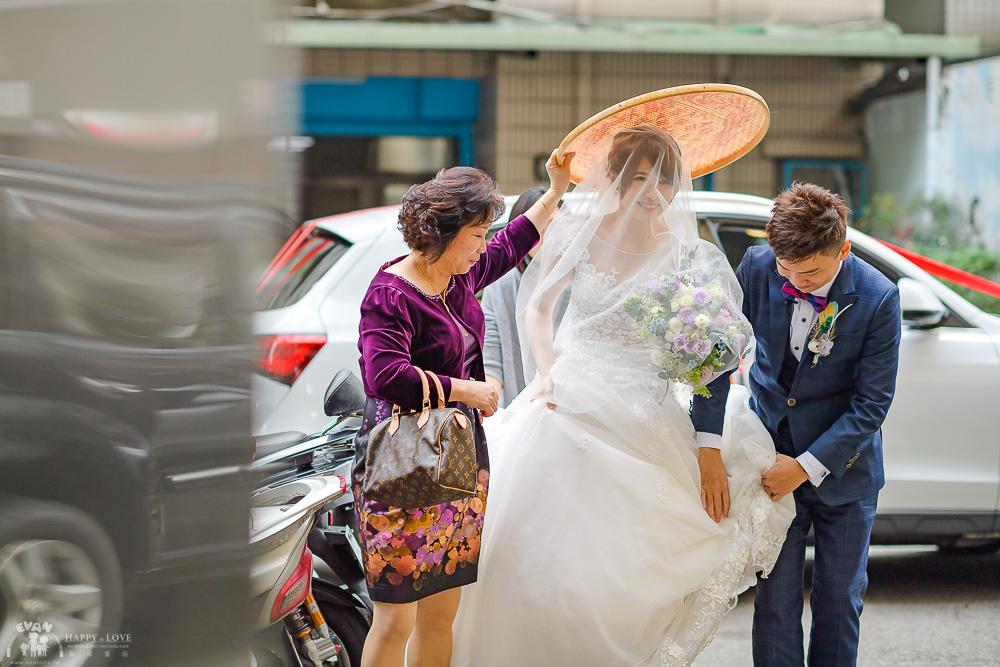 頤品-婚禮-喜宴-婚攝小朱爸_0060