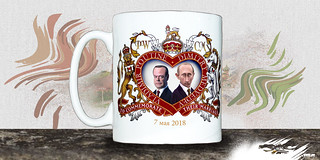 jerc-caricature-Vladimir-Poutine-Dimitry-Medvedev-danse-avec-les-tsars-st-2018-05-10