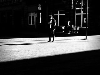 street...shadowplay