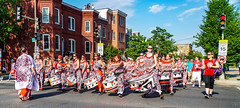 2018.05.12 DC Funk Parade, Washington, DC USA 02179