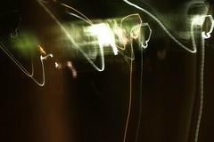 nos sumus hic (CatnessGrace) Tags: light lights lighting lightandshadow dramatic artistic lightplay fx lighteffects effects lightfx canon