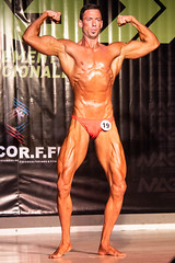 2º Edición del Campeonato Apertura Córdoba 2018 (Daniel-Bustos) Tags: gym fit workout motivation fitfam bodybuilding healthy fitspo health training lifestyle eatclean instagood love fitnessaddict diet cardio muscle abs exercise fitnessmodel instafit strong gymlife photooftheday getfit cleaneating train fashion selfie determination inspiration model followme crossfit nutrition weightloss healthychoices active shredded body follow dedication picoftheday sport gains food instahealth fitlife fitgirl gethashtagscom