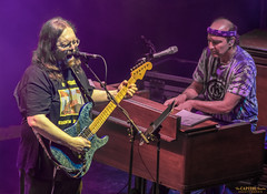 _1140271 (capitoltheatre) Tags: thecapitoltheatre thecap capitoltheatre darkstarorchestra dso jam jamband gratefuldead deadheads livemusic portchester portchesterny housephotographer jerrygarcia