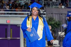 Graduation '18 (Pitt Community College) Tags: ceremony celebration grads graduation graduates 2018 pittcommunitycollege pcc pittcc pitt wintervillenc greenvillenc commencement education ncccs nccommunitycolleges