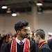 Graduation-85