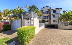 16/160 High Street, Southport QLD