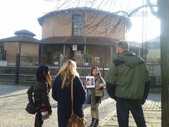"""14.01.2018 Giornata mondiale del migrante,tutti i mesi Migrantour di Via Padova con partenza dalla nostra Chiesa • <a style=""""font-size:0.8em;"""" href=""""http://www.flickr.com/photos/82334474@N06/40323153310/"""" target=""""_blank"""">View on Flickr</a>"""
