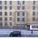 Moscow; May, 16 thumbnail