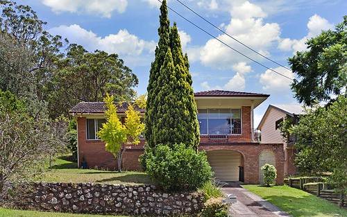 30 Ford Street, Salamander Bay NSW