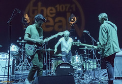 _DSC2692 (capitoltheatre) Tags: thecapitoltheatre capitoltheatre thecap 1071 thepeak moontaxi brandonniederauer taz mainland birthday housephotographer livemusic live portchester portchesterny pop