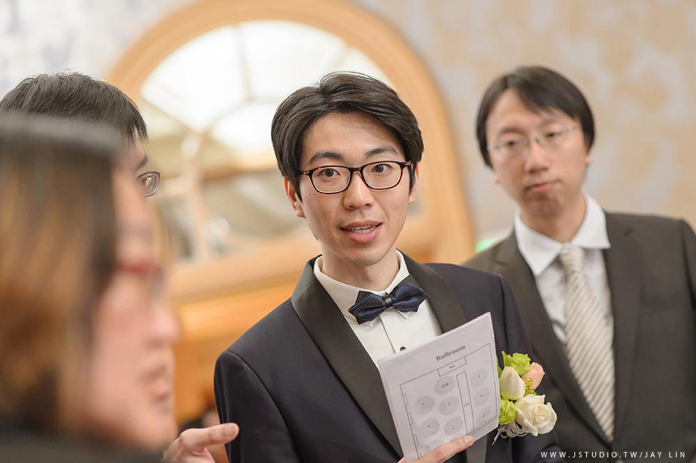 婚攝 推薦婚攝 台北西華飯店  台北婚攝 婚禮紀錄 JSTUDIO_0040