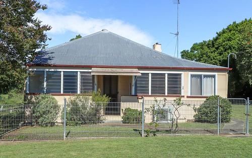 38 Chapman St, Dungog NSW 2420