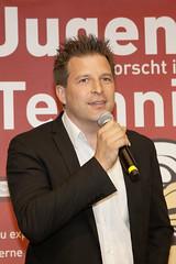 "Jugend forscht in der Technik 2018 • <a style=""font-size:0.8em;"" href=""http://www.flickr.com/photos/132749553@N08/40381944510/"" target=""_blank"">View on Flickr</a>"