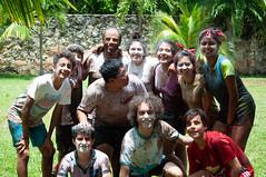 jcdf20180513-217 (Comunidad de Fe) Tags: revoluciona campamento jovenes comunidad de fe jcdf cancun jungle camp 2018 dia3