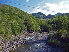 18050718759valtrebbia (coundown) Tags: gita tour statale stradastatale 45 ss45 valtrebbia trebbia natura boschi verde fiume